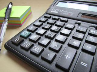 МТС Банк кредит наличными: онлайн заявка, условия
